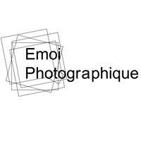 Emoi Photographique 2019